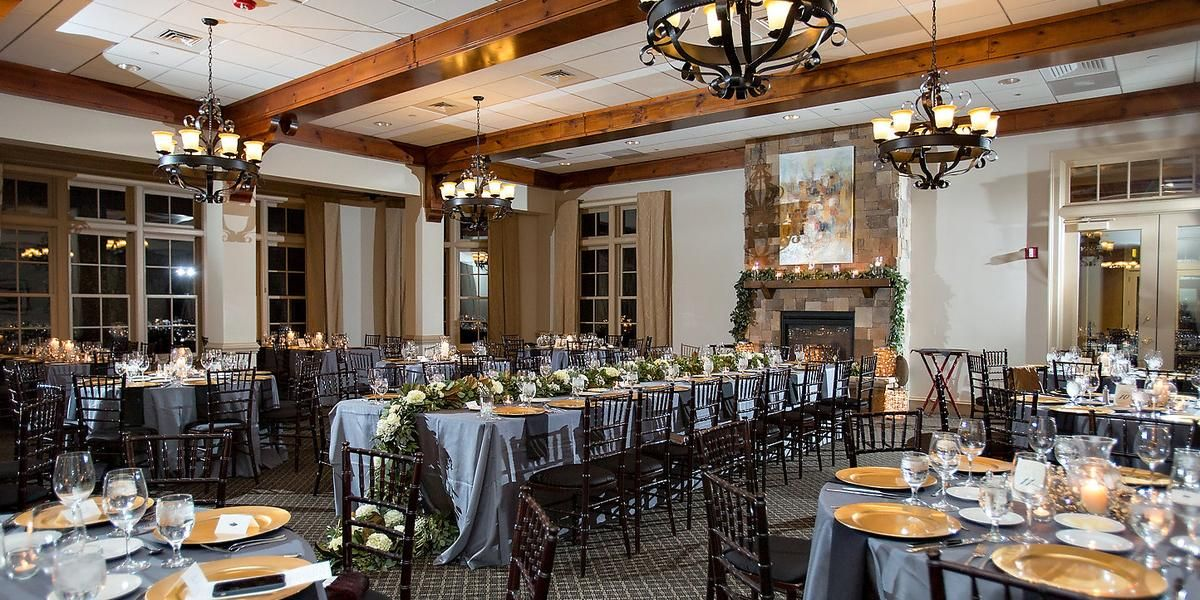 Ballantyne country club weddings get prices for wedding