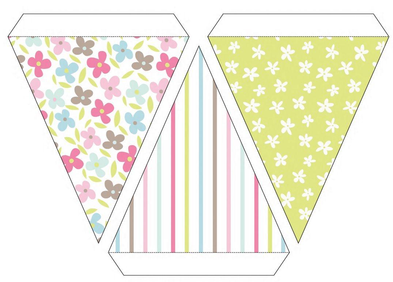 flowers & stripes | marcos | Pinterest | Fondos lindos, Cumple y ...