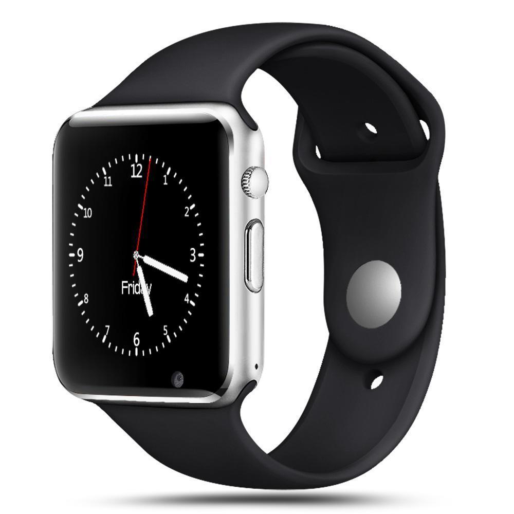 CG200 SmartWatch Bluetooth Smart Watch Phone For Andriod