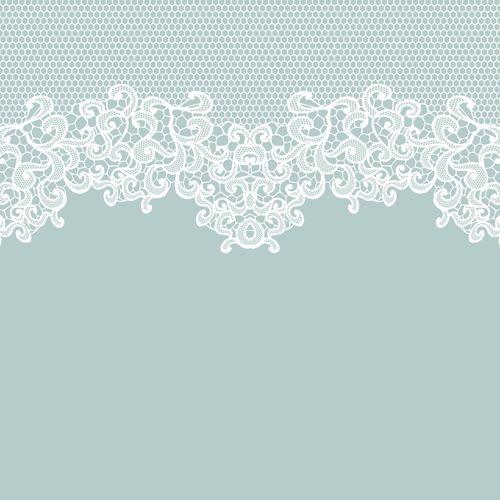 Wedding Invitations Lace Design as adorable invitation design