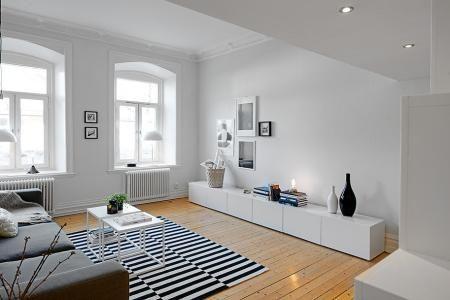 decoración pisos una habitación decoración pisos pequeños decoración