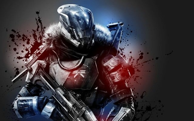 70 Awesome Destiny Wallpapers For Your Computer Tablet Or Phone Destiny Wallpaper Hd Destiny Game Hd Wallpaper