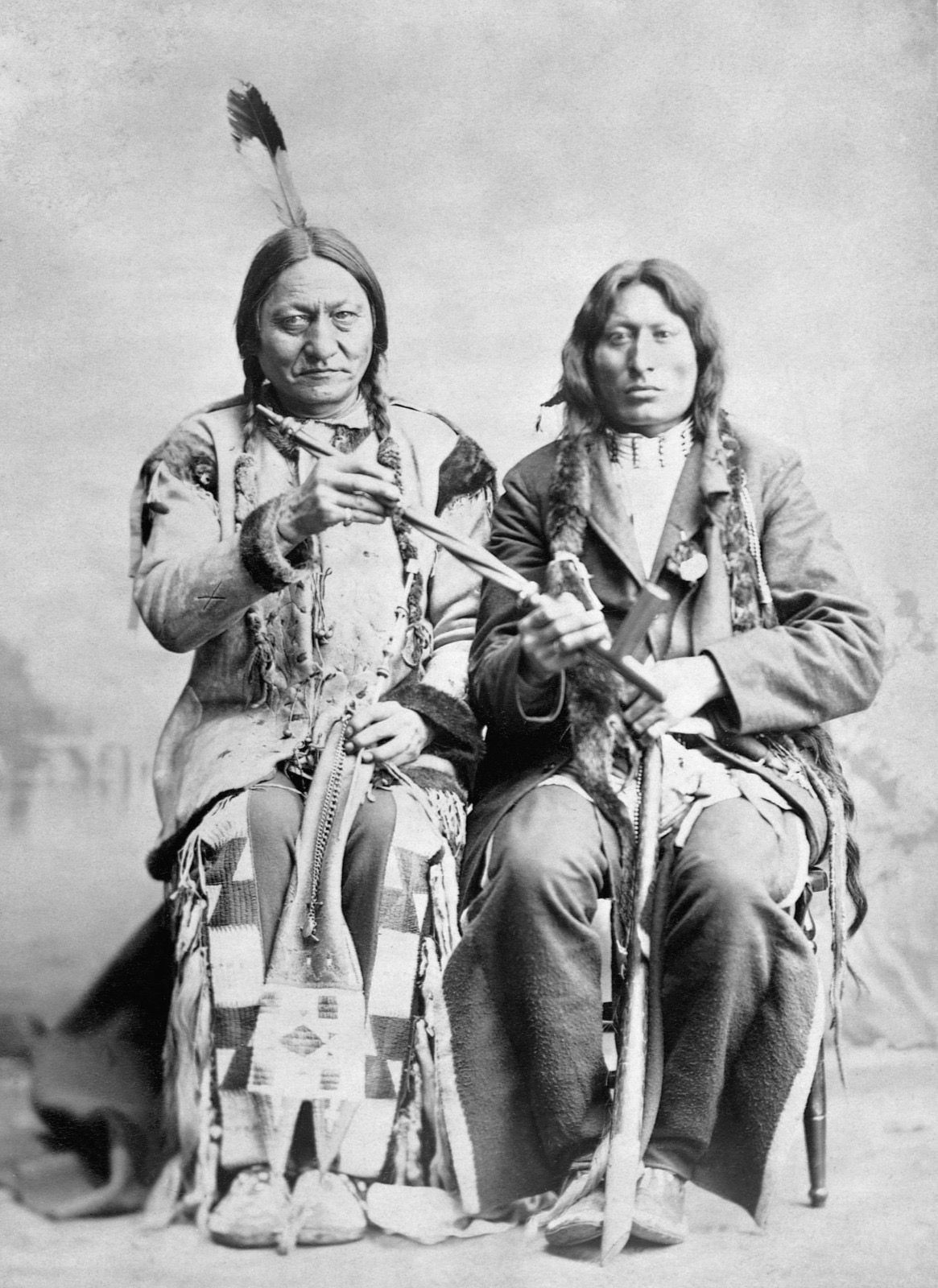 pin by jay harbison on vintage west pinterest native american