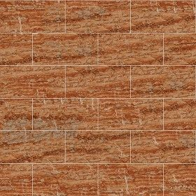 red floor tiles texture. simple texture textures texture seamless  carnico red marble floor tile texture  14612  architecture for red floor tiles