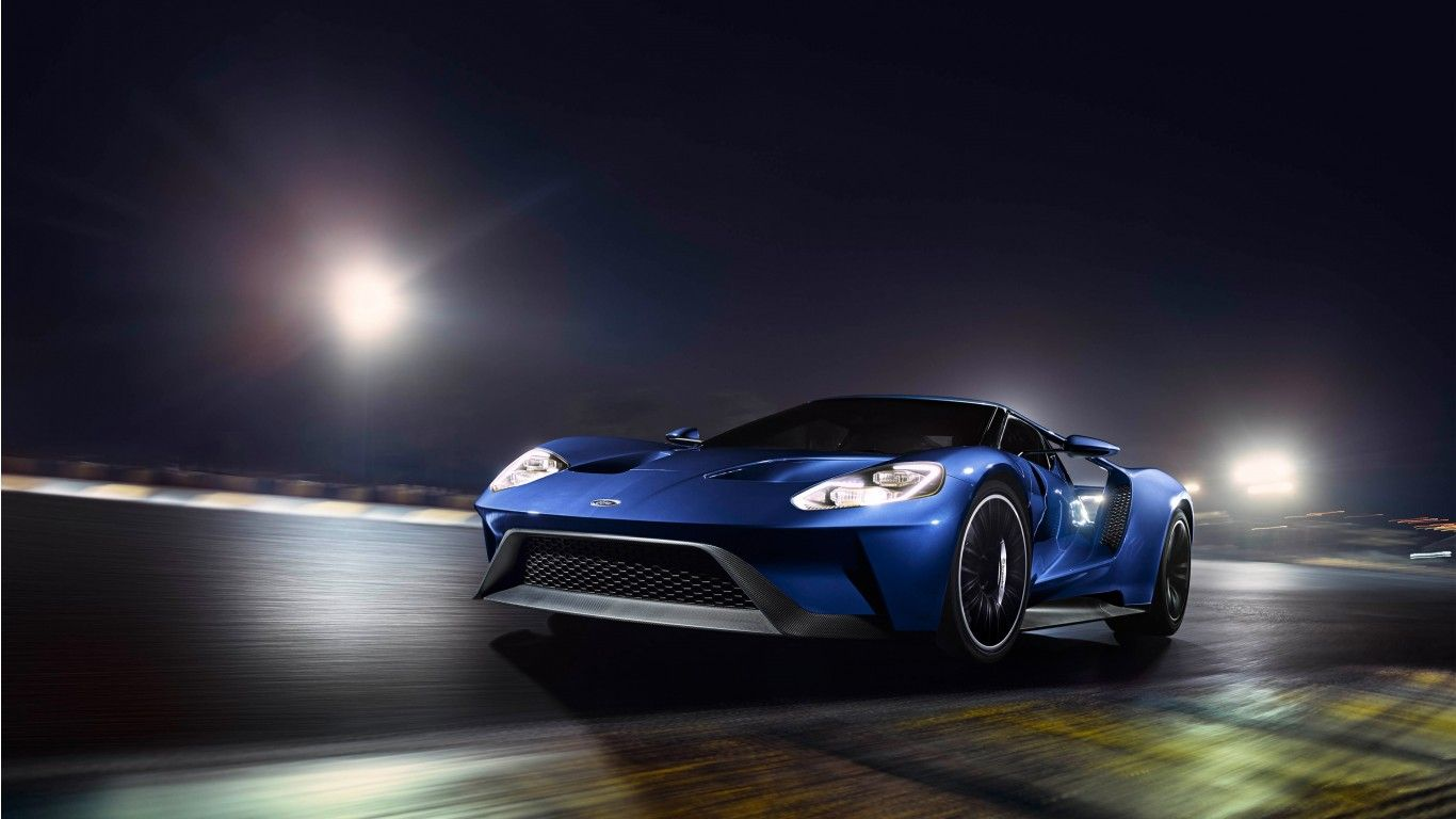 Ford Gt40 Wallpapers Images With Images Ford Gt Ford Sports
