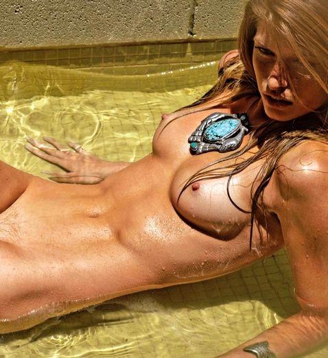 Heide Lindgren