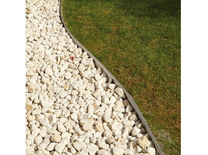 Aluminium Garden Edging Products Garden Ftempo
