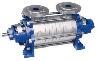 Pumps Generators In Bangalore Boiler Feed Pumps Applications Pumps Boiler Steam Boiler