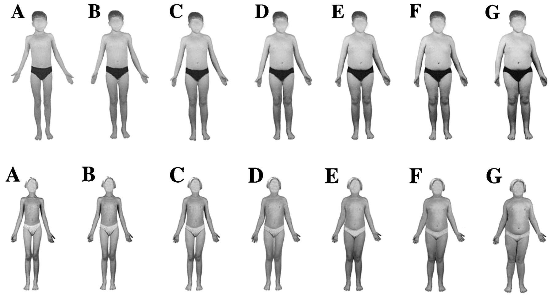 Child Proportions | Anatomy | Pinterest | Anatomy, Anatomy reference ...