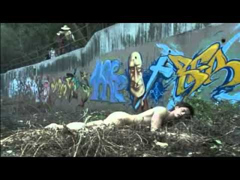 Amphetamine, directed by Scud (2010) with Byron Pang and Thomas Price #trailer