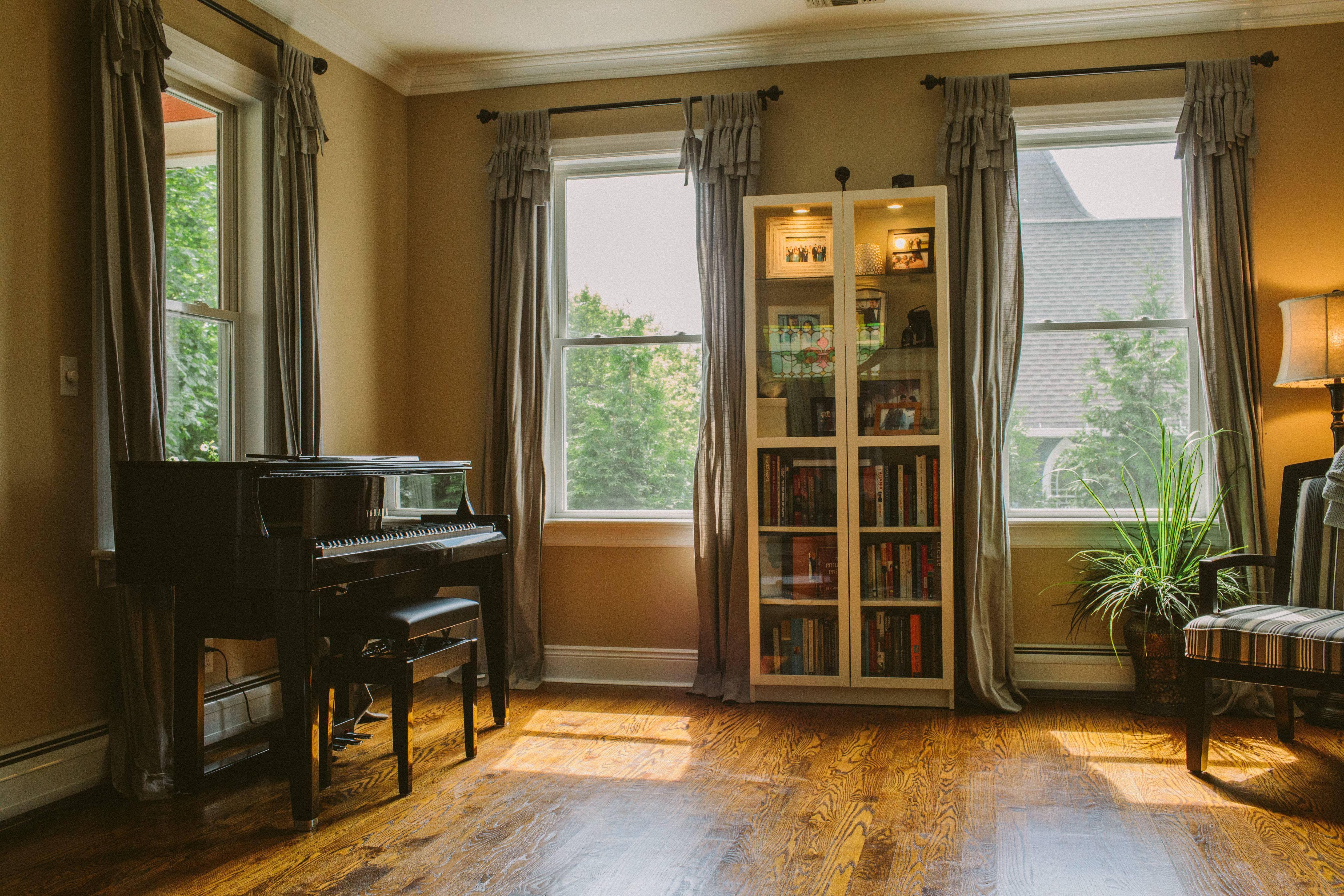 Hausratversicherungkosten Best Ideas Extraordinary Early 1900 Style Living Rooms Collection 5810