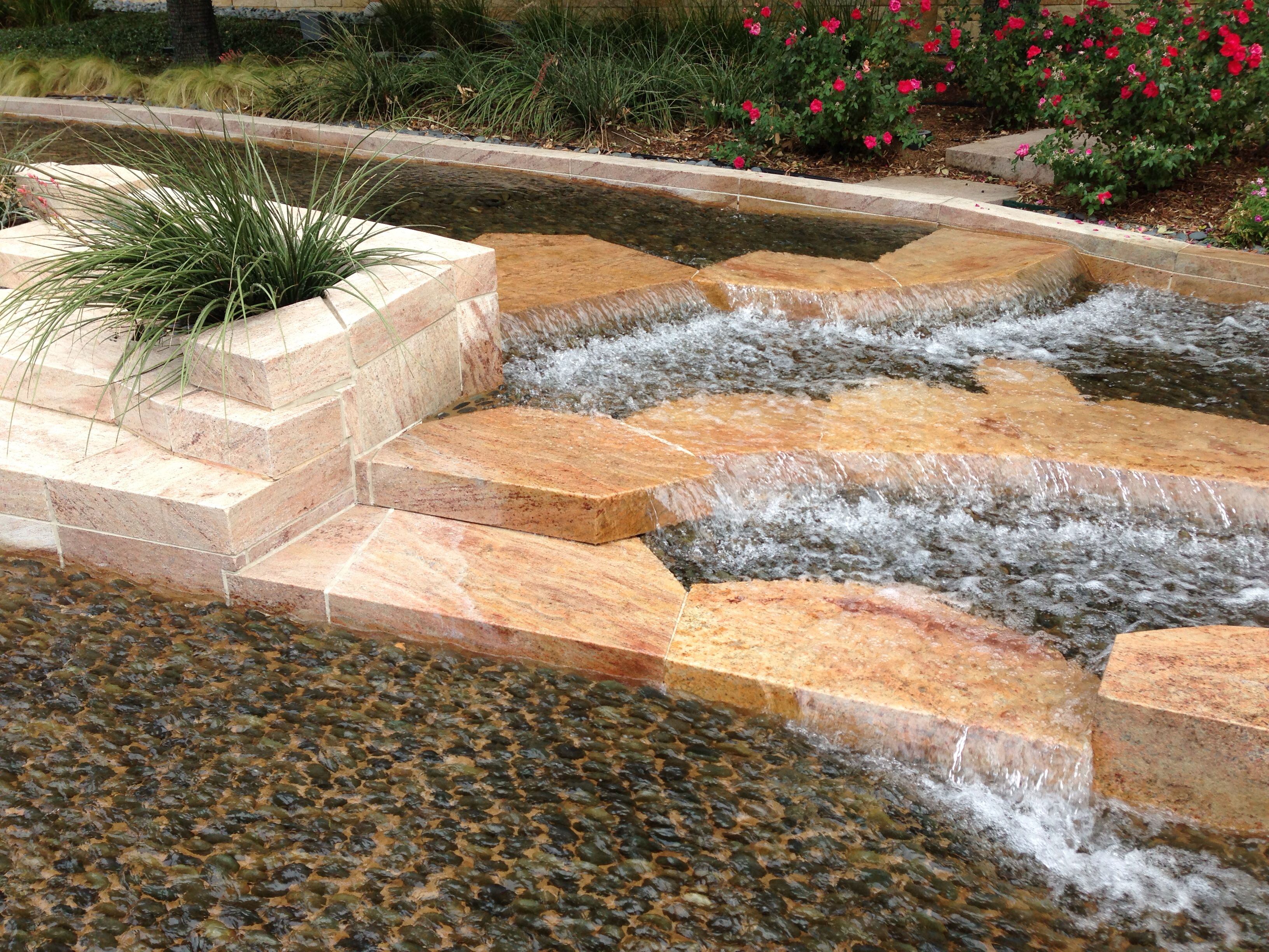New Landscape Companies Dallas Tx