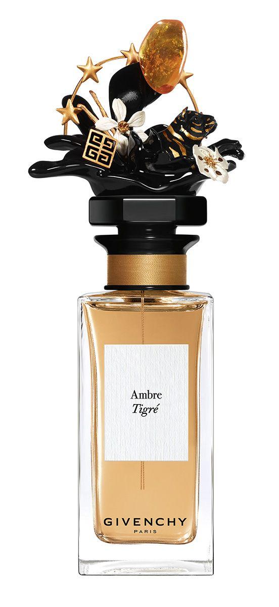 Givenchygivenchy L'édition Du Limitée Parfum L'atelierDe Fameux R4ALj35