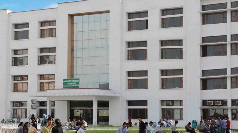 48+ Medical arts pharmacy fayetteville arkansas phone number info