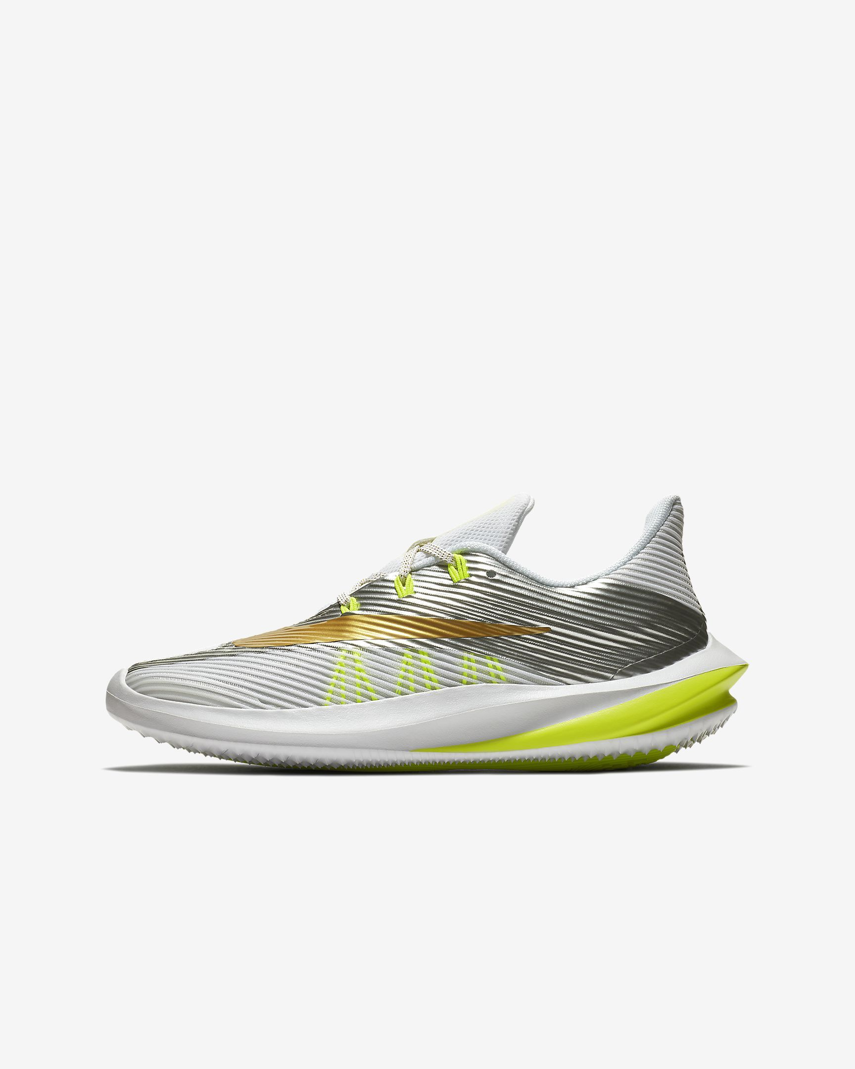 cfc1ffed06c8 Nike Future Speed Little Big Kids  Running Shoe