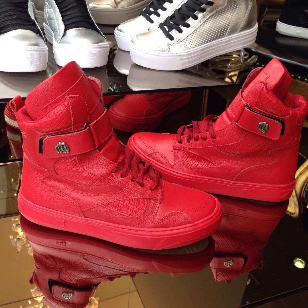 """""""Hardcore Footwear  S/S Collection 16  Shoponline :  www.hardcorefootwear.com.br  #ss16 #summer #hardcorefootwear #sneaker #sneakerhead #hardcoreteam…"""""""