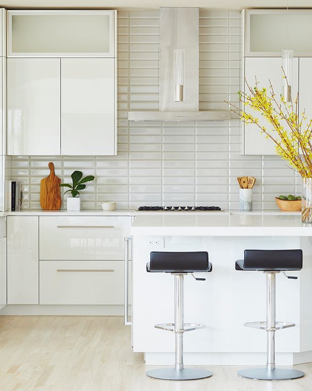 Five Simple Ways to Make IKEA Cabinets Look Expensive ...