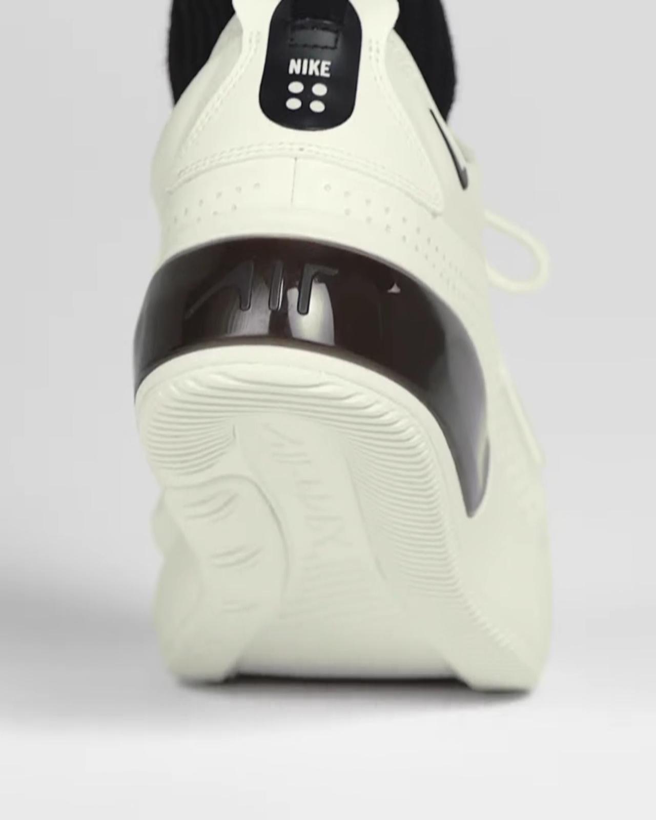 Pin de Luois en Thyno Shoes en 2019