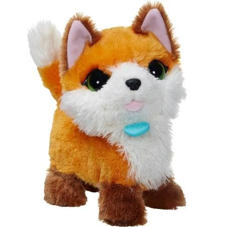 furreal friends Google Search Fur real friends, Baby