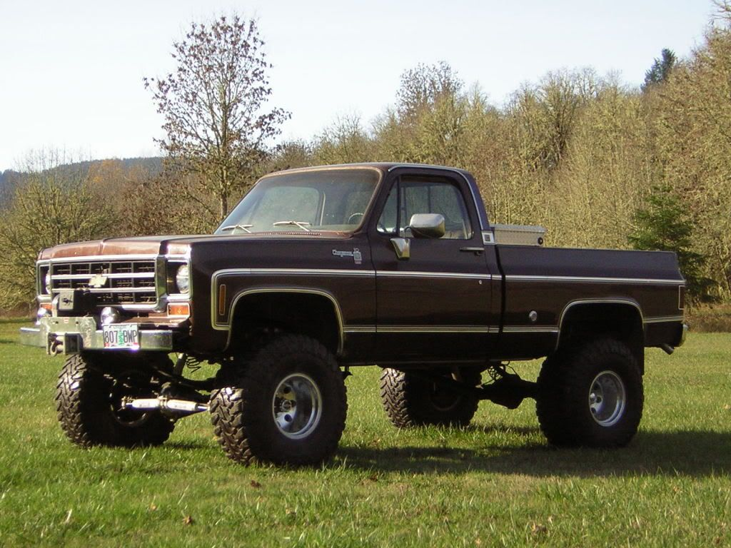 1977chevy 4x4 shortbed zj the p 2 72 ss 396 nova 1977 chevy autos pinterest 4x4 cars. Black Bedroom Furniture Sets. Home Design Ideas