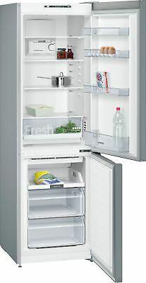 eBay Sponsored Siemens KG36NNL30 Kühlgefrierkombination