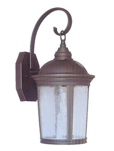 altair lighting outdoor led lantern