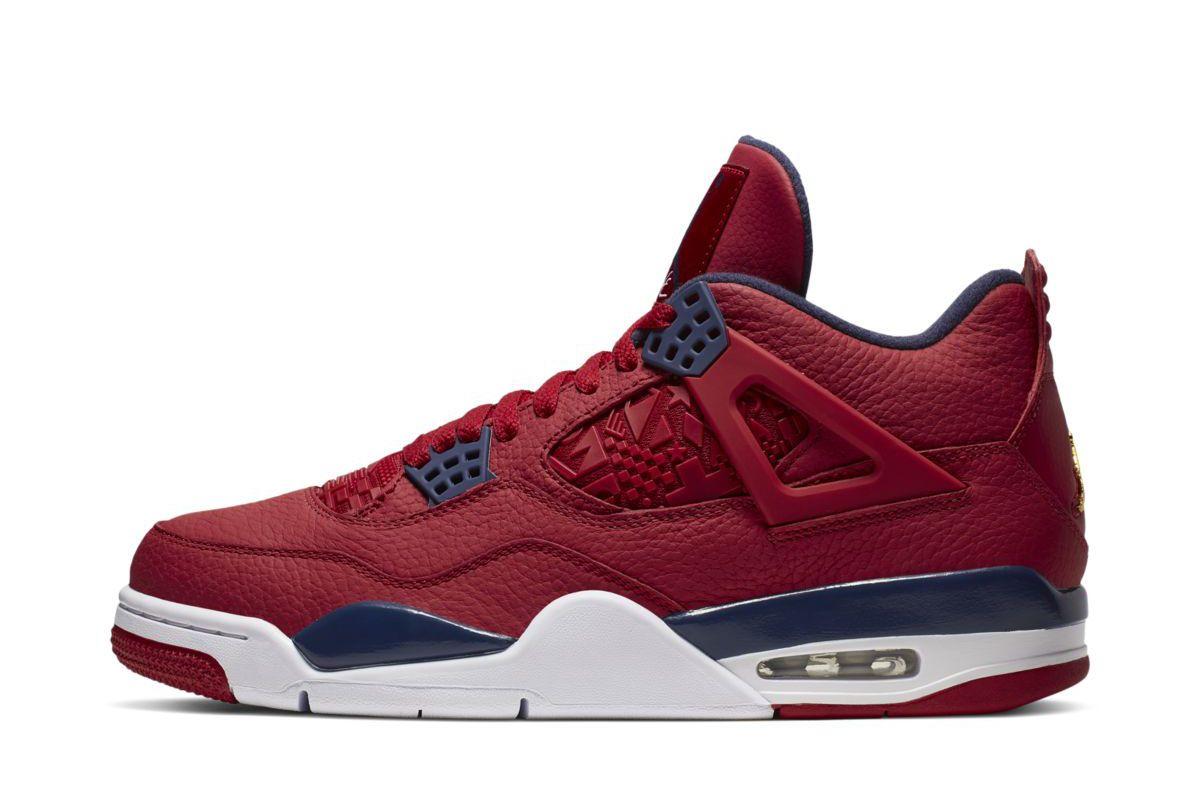 Nike Air Max Penny Le Db (Gs) Buty Do Koszykówki Sprzedaż