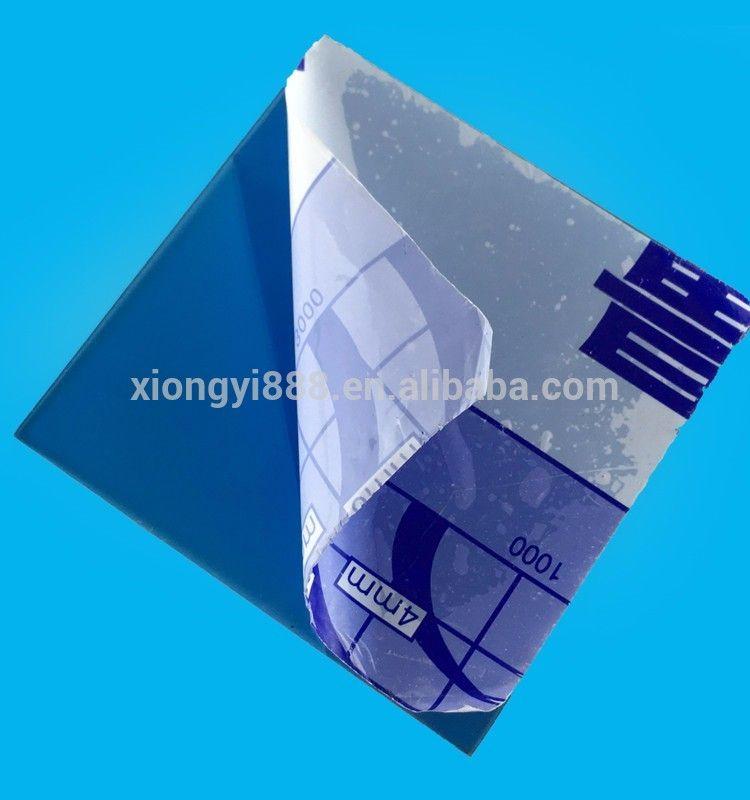 Plesiglass Pmma Acrylic Plastic Sheet Plastic Acrylic Sheet Alibaba Acrylic Sheets Acrylic Mirror Sheet Plastic Sheets