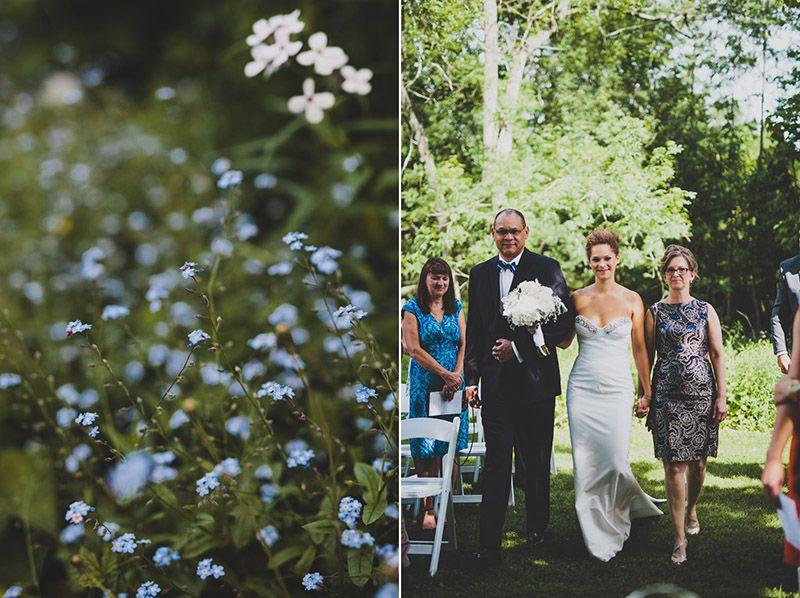 2015-06-20 MARRIED Rachelle & Phil 024