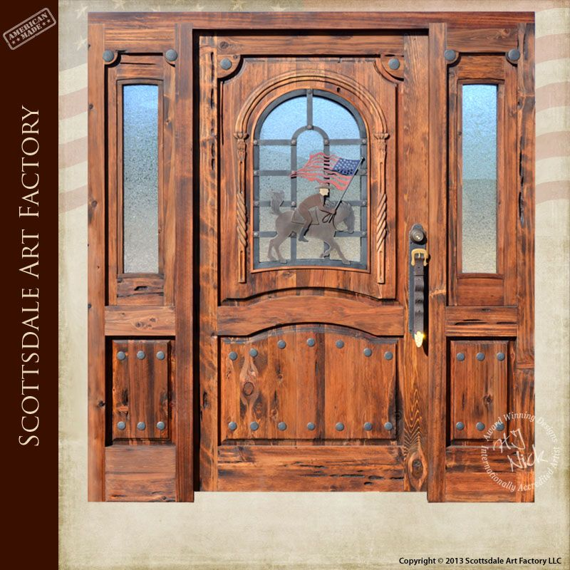 Ziegler Garage Doors Inc Makes Some Awesome Modern Garage Doors Than Can Finish The Contempor Modern Garage Doors Garage Door Styles Contemporary Garage Doors