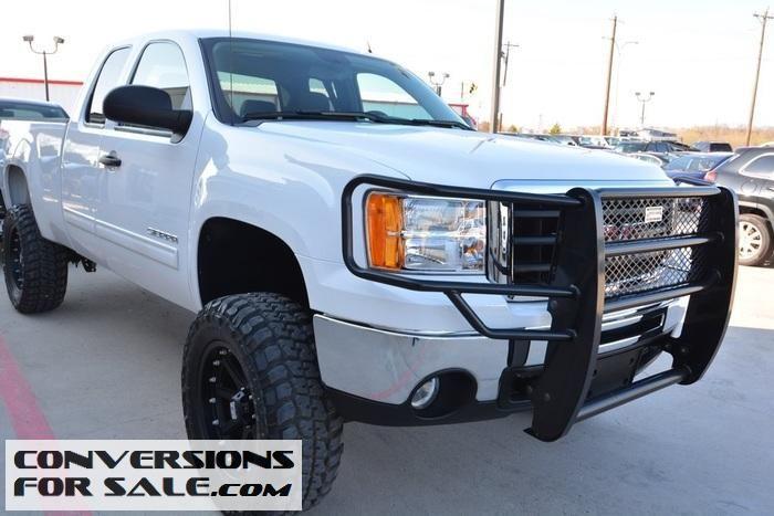 Used Chevrolet Models For Sale Pre Owned Vehicles In Saskatchewan