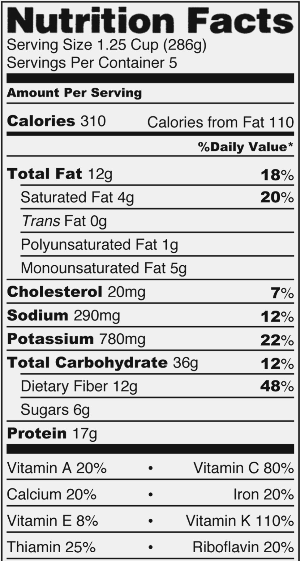 Nutrition News Nutrition Facts Maker Intended For Nutrition Label Template Word 10 Professional Templ Nutrition Labels Nutrition Facts Label Label Templates