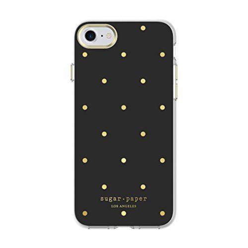 iphone 7 cases designer