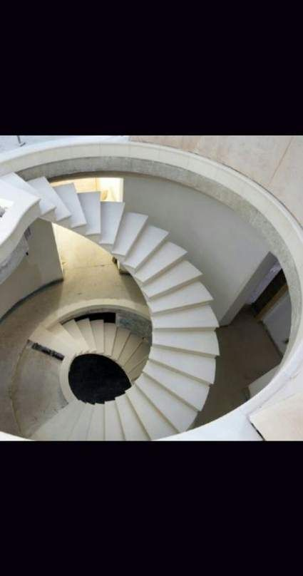 Best Floating Stairs Spiral 42 Ideas Stairs With Images 400 x 300