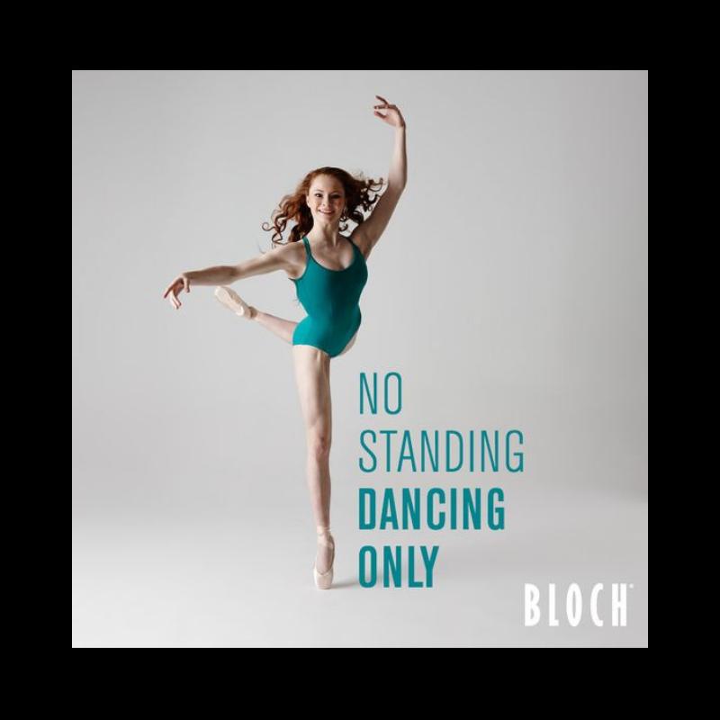 Pin By Louise Hudson On Motivation Dance Usa Dance Academy Dance