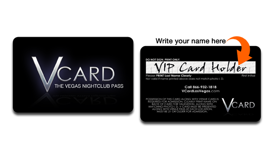 Vcard Front And Back Vegas Bachelorette Party Vegas Bachelorette Bachelorette