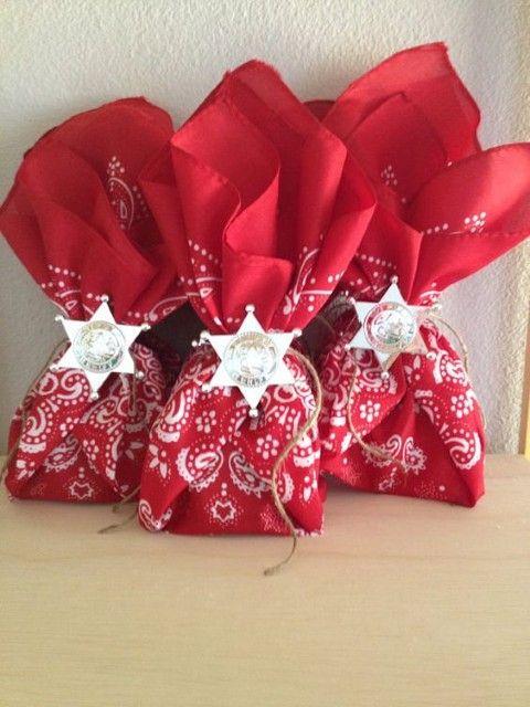 ideas para organizar un cumpleaos con sheriff callie decoracin para cumpleaos tortas souvenirs - Ideas Para Un Cumpleaos