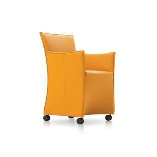 Atum stoel