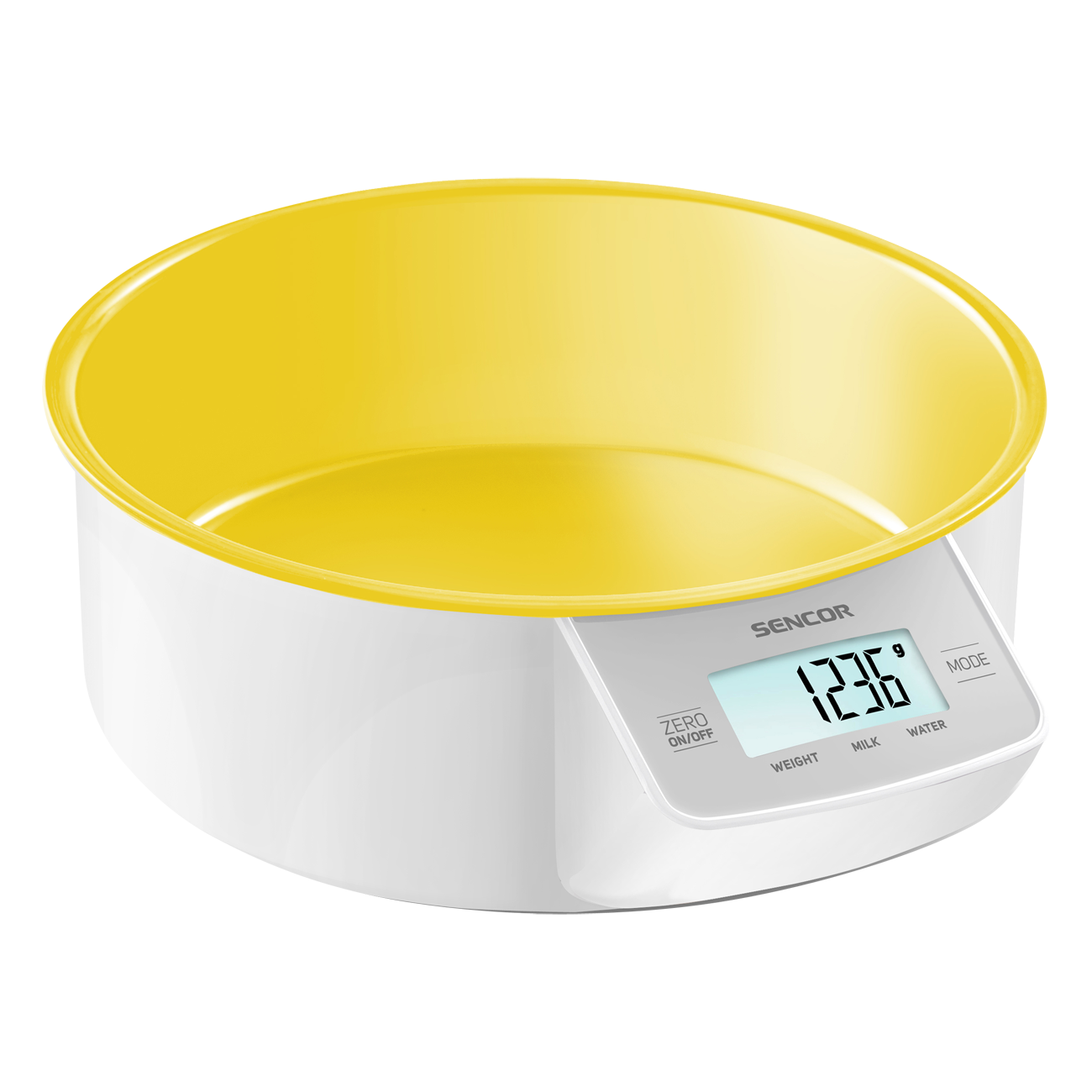 Pin On Kitchen Scales