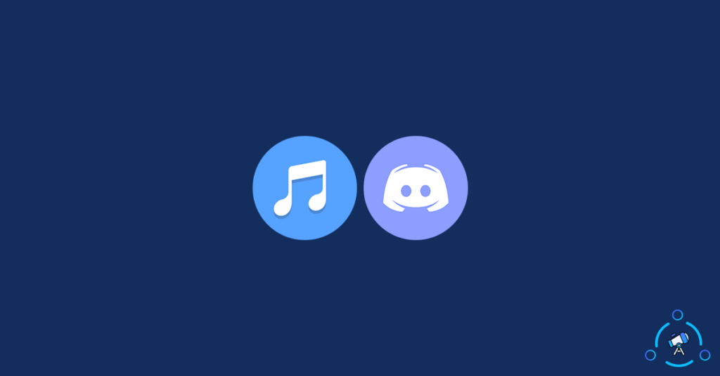 7 Best Discord Music Bots To Use In 2020 Discord Music Discord Music Bot Discord