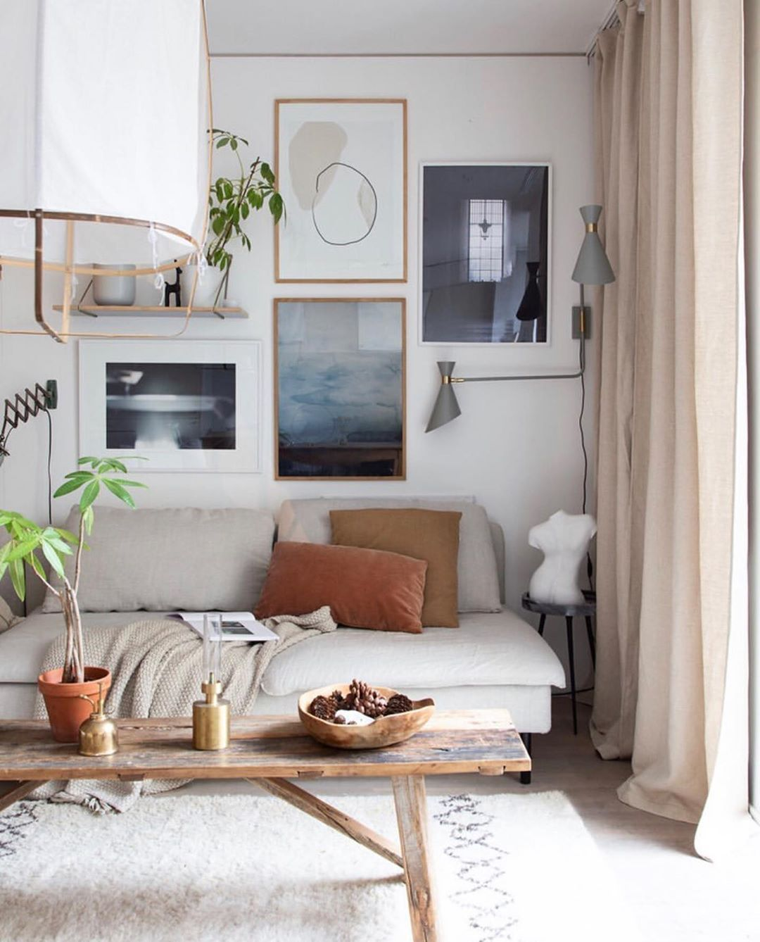 My Scandinavian Home On Instagram Finally On Our Way Home After Four Weeks I Can T Wait To Curl Up In Thi In 2020 My Scandinavian Home Scandinavian Home Home Decor