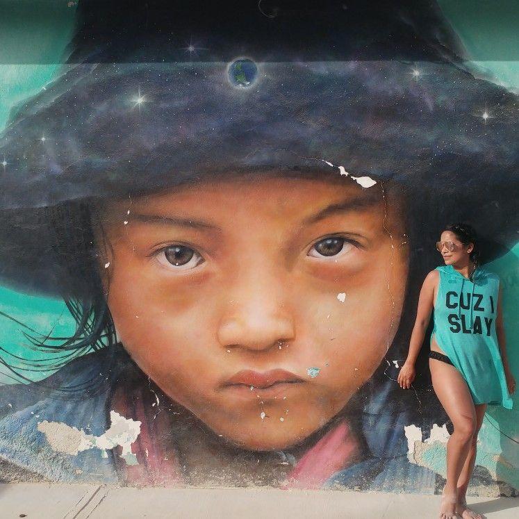 #Holbox  #Cancún #QuintanaRoo #Angie Wolf
