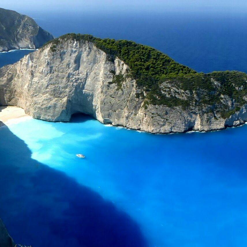 #Zakynthos_Greece