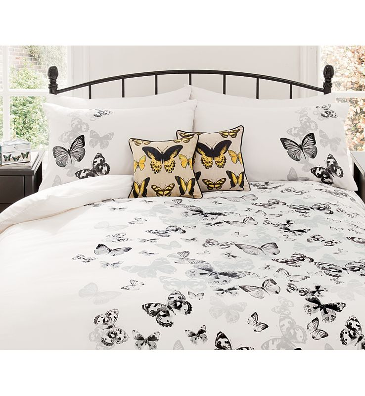 From George Asda From 10 Per Set Great Bed Linen Duvet Sets On