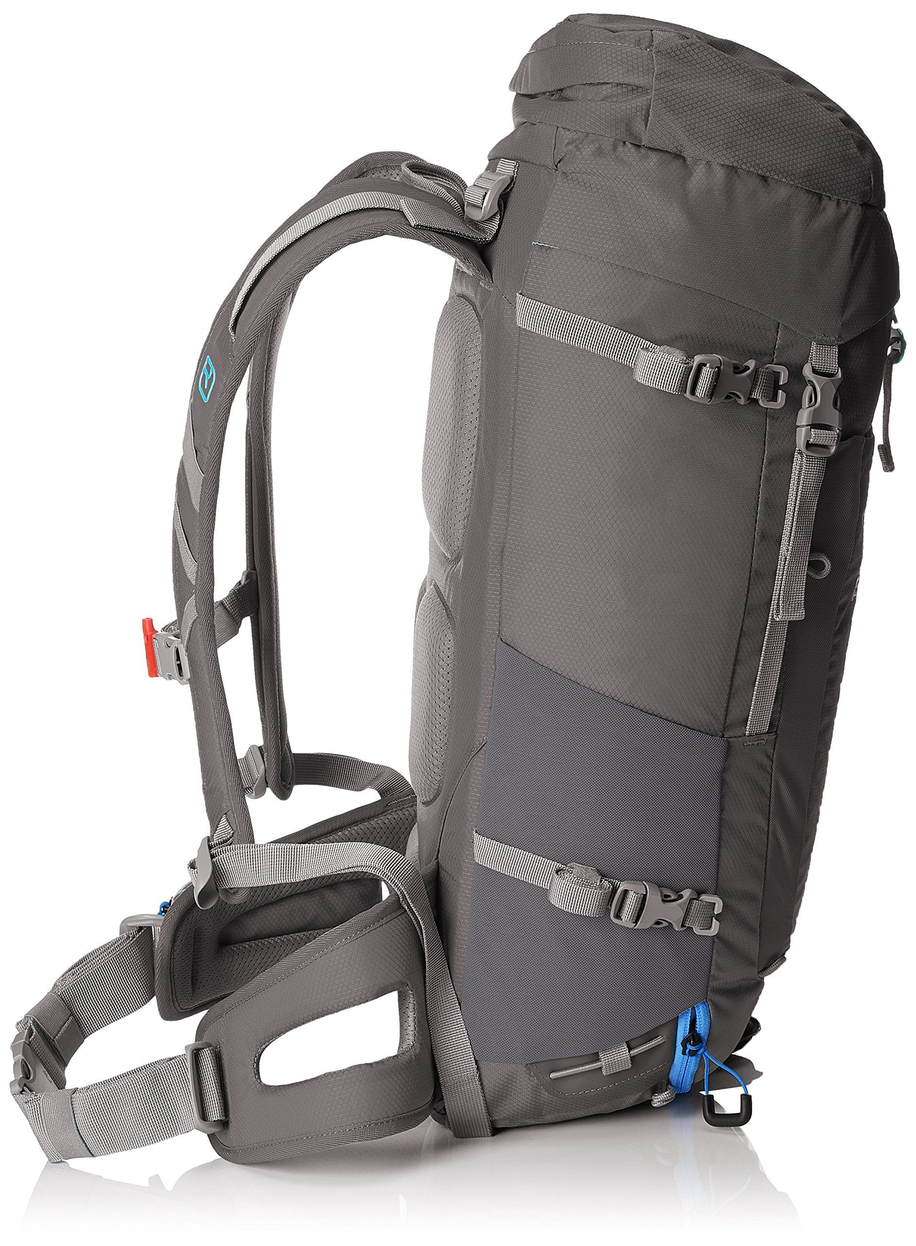 0ac71c1eef580 Ortovox Mens Traverse 30 Stone Grey 30 Liter    You can get additional  details at the image link. (This is an affiliate link)