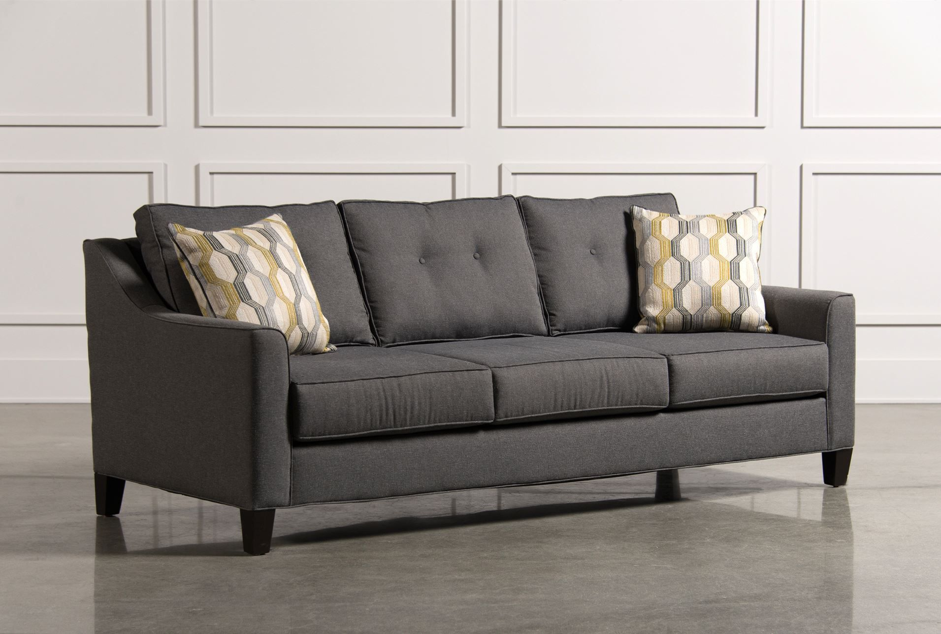695 90 Wx 41 D Great Reviews Marsden Sofa Signature Living