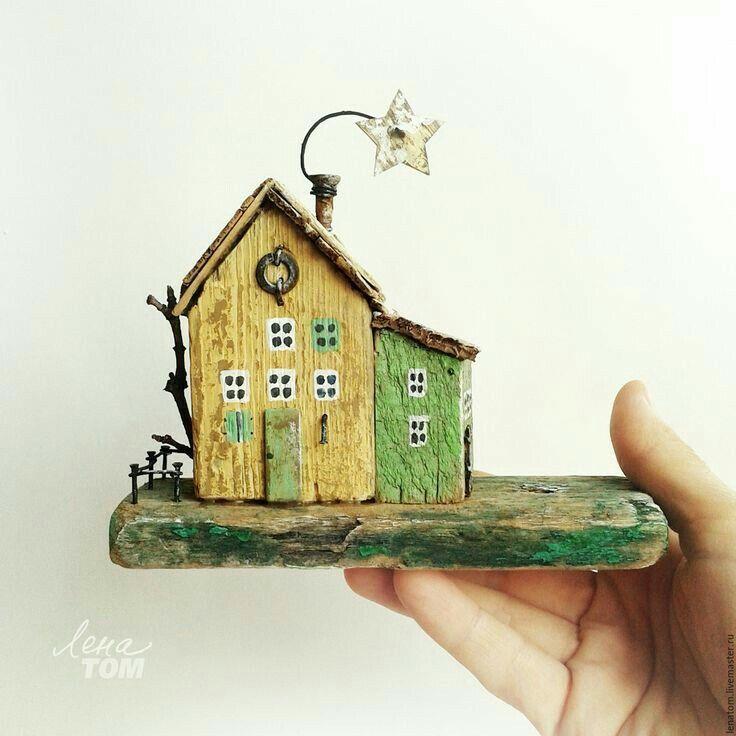 16+ Mesmerizing Natural Home Decor Feng Shui Ideas #bohohomedecor