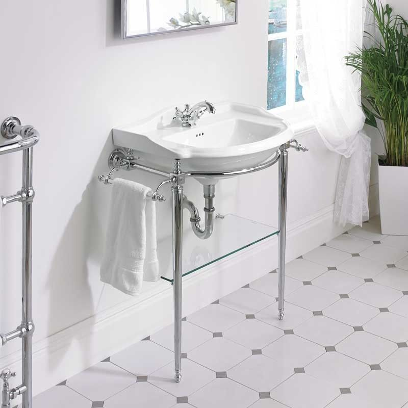 Bathroom Fixtures Berkeley canterbury sink & tap berkeley console | bathroom | pinterest