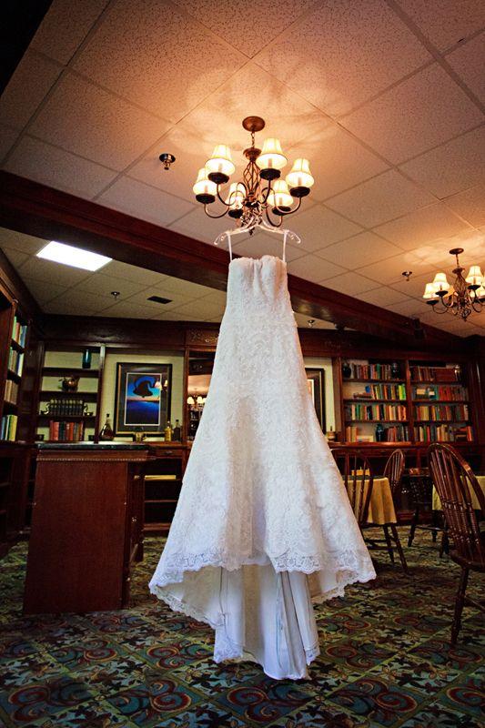 breannafoggphotography.com