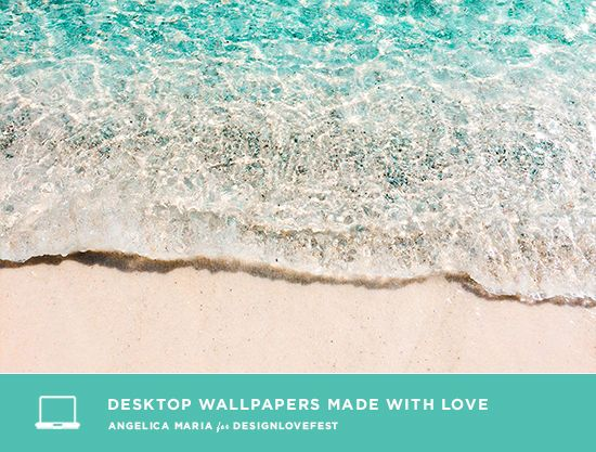 Admirable Free Desktop Downloads Designlovefest Design Graphics Complete Home Design Collection Papxelindsey Bellcom
